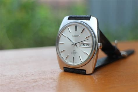 Jam Tangan For Sale jam tangan for sale seiko lm lord matic automatic 5606 8010 sold
