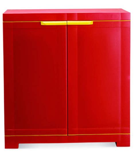 Mini Cupboard Price Nilkamal Freedom Mini Cabinet Fms Brd Tyl Buy Nilkamal