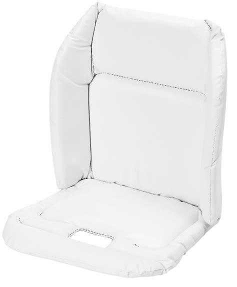 riduttore sedia per bambini riduttore per seggiolone slex evo in materiale plastico