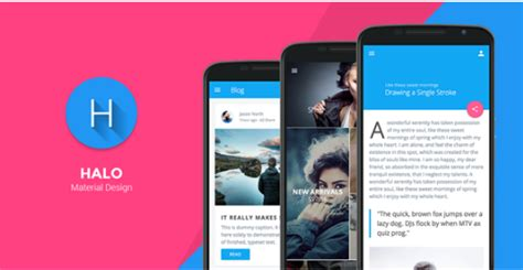 jquery mobile login template jquery mobile login template free template design