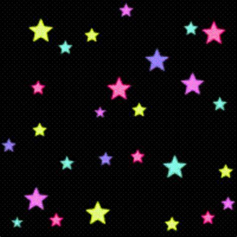 imagenes de corazones brillantes y estrellas con movimiento 16 im 225 genes con movimiento de estrellas