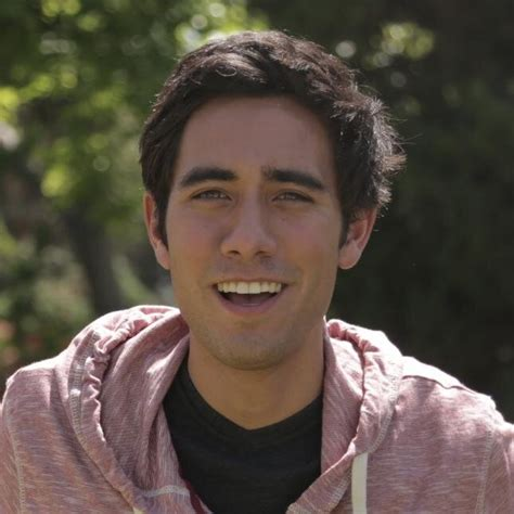 final cut pro zach king zach king the shorty awards