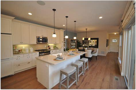 floor model kitchen cabinets for sale twilight birch wood cabinets giallo granite truffle