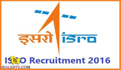 Samsung Research India Placement Papers 2016 by Indian Space Research Organization Recruitment 2016 17 Posts 55 Jkalerts Jammu And Kashmir