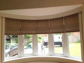 Blinds For Bow Windows Ideas 100 blinds for a bow window bow window curtains
