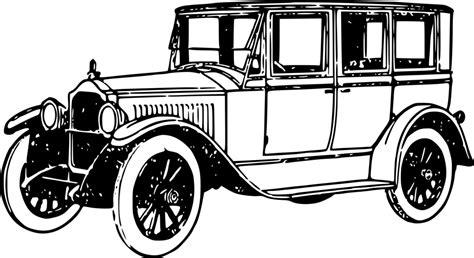 vintage cars clipart vintage car clipart omnidesignatlanta com