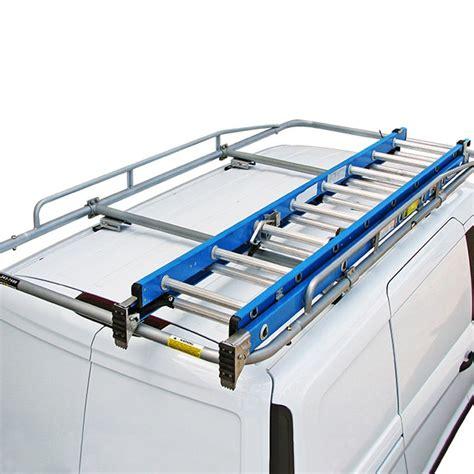 Kargo Master Rack by Kargo Master 174 80070 4 Crossbars Cargo And Ladder Rack