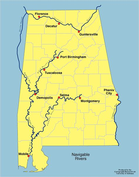 us map alabama alabama outline maps and map links