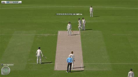 cricket play 2013 11 23 03 33 40 117