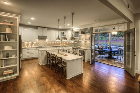 kitchen islands atlanta 57 best kitchens ashton woods images on construction kitchen ideas and kitchen