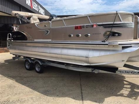 pontoon boats for sale north carolina pontoon boats for sale in spindale north carolina