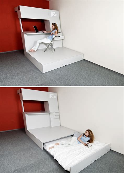 multifunctional bedroom furniture multifunctional bedroom furniture 28 images very
