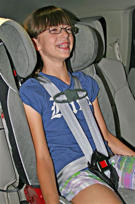 car seat for 6 year with harness carseatblog the most trusted source for car seat reviews