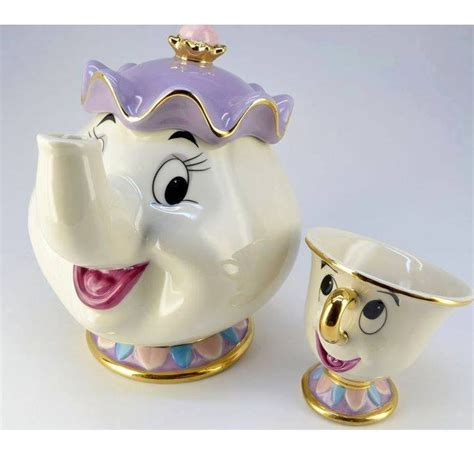 beauty and the beast pot 20 useful tools for mother s day gifts she will love