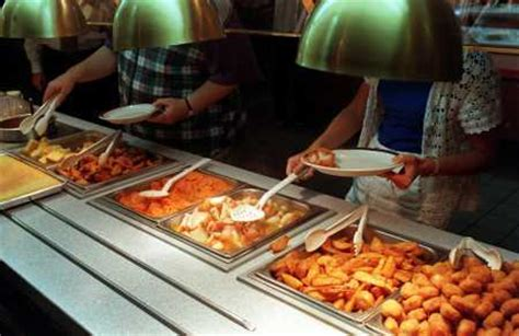 lunch buffet at golden corral golden corral buffet grill bransonrestaurants