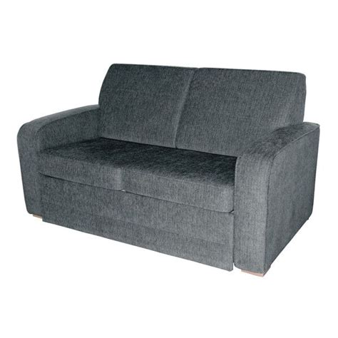 1000 images about sofa beds