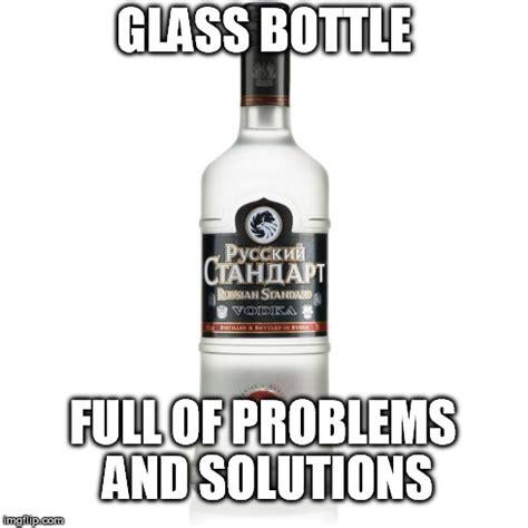 Vodka Meme - vodka s masters imgflip