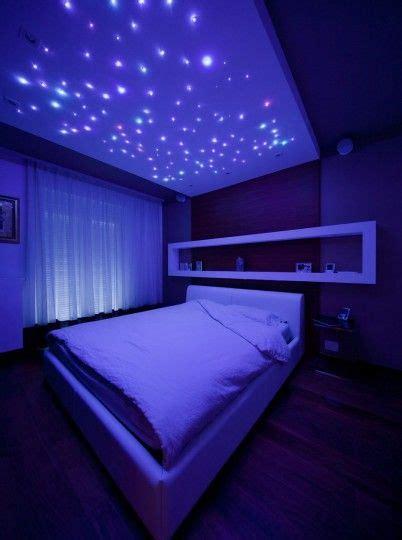starry night bedroom starry room ap0811 11 starry night bedroom 171 havelka