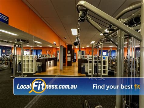 24 hour gyms near me with best picture collections