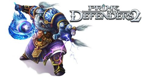 prime on android tower defense prime world defenders 2 on android