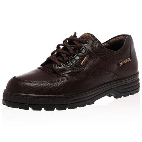 mephisto shoes mephisto barracuda mamouth mens walking shoe mens