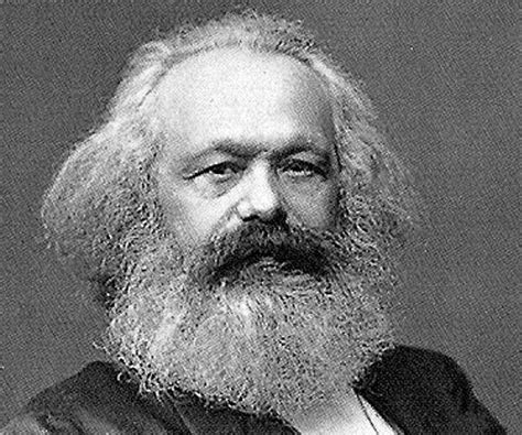 marx doctoral dissertation karl marx dissertation pdf drugerreport732 web fc2