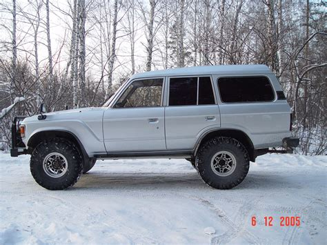 1985 Toyota For Sale 1985 Toyota Land Cruiser Pictures For Sale