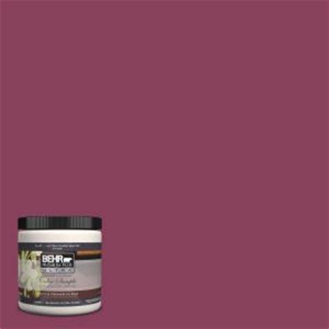 behr paint colors burgundy behr premium plus ultra 8 oz home decorators collection