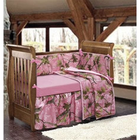 pink camo baby bedding camo baby bedding girls