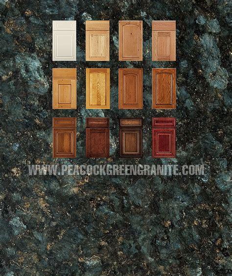 Granite Countertop Simulator by Peacock Green Granite Countertops Sles Kitchen Simulator