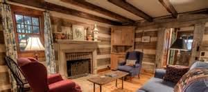 most luxurious tiny homes cabins at half mile farm north carolina nightly rental
