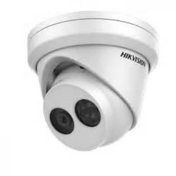 Hikvision Ds 2cd2125fhwd I hikvision ds 2cd2335fwd i 3mp turret network 166 use ip ltd