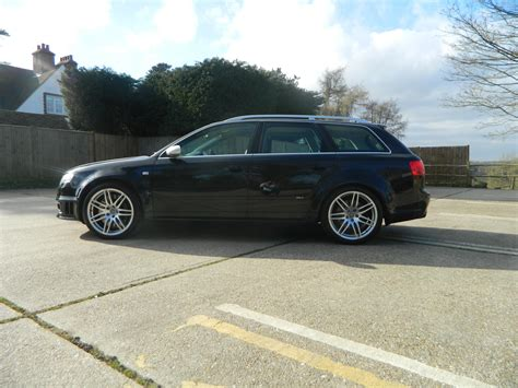 audi rs4 engine for sale used 2007 audi rs4 rs4 quattro for sale in kent pistonheads