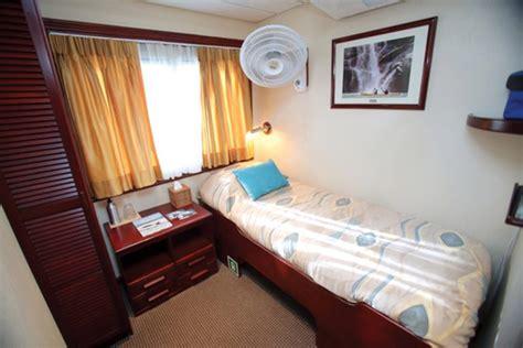 Single Cabins Cruise Ships by Saf Voy Single Cruise