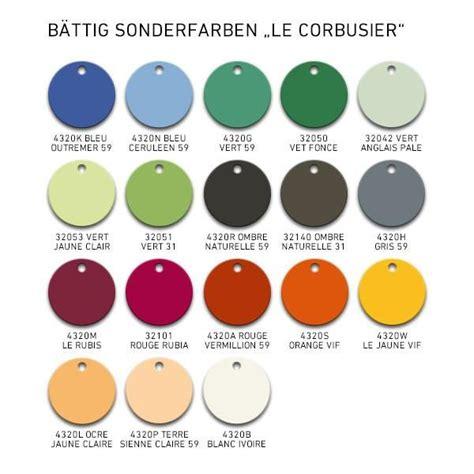 Le Corbusier Farben by Bildergebnis F 252 R Le Corbusier Farben Ral Farben