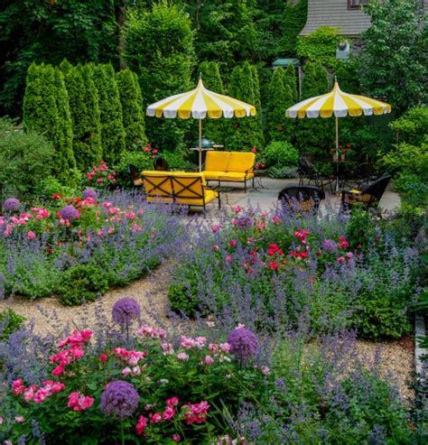 Garten Hecken Pflanzen by Dichte Immergr 252 Ne Hecken Als Sichtschutz Welche