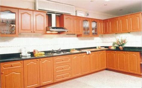 kitchen design bangalore modular kitchens bangalore bpci decorator in b c road
