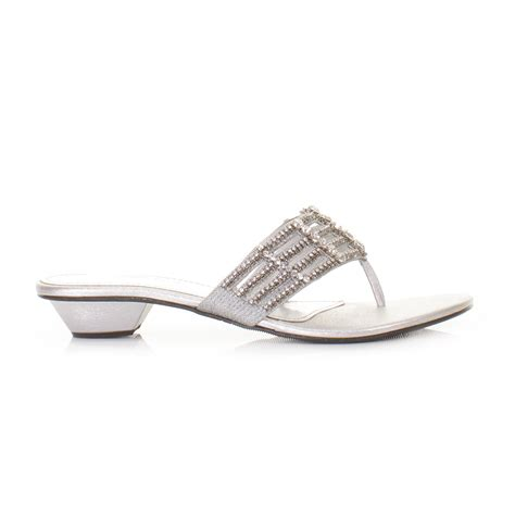 silver flat shoes for prom silver flat prom shoes 28 images silver prom shoes