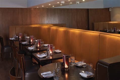 the grille lincoln the lincoln grille at white hart hotel menus reviews