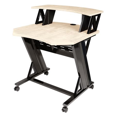 studio trends 30 desk studio trends 30 quot studio desk studio furniture studio