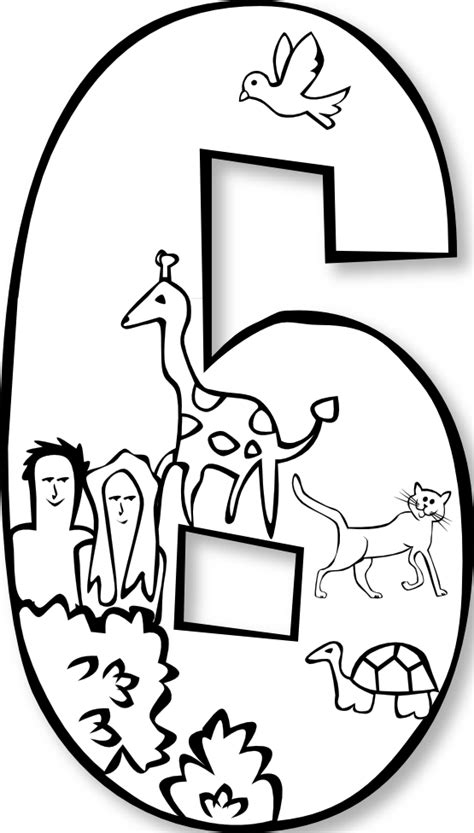 Creation Coloring Pages Coloring Home Creation Coloring Pages For Sunday School
