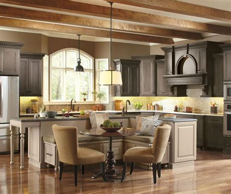 omega kitchen cabinets 18 best images about dynasty omega cabinets on pinterest