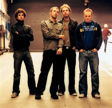 coldplay year old virgin coldplay viva la vida or death and all his friends