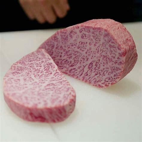 wagyu steak marbling best 25 wagyu beef ideas on what is wagyu