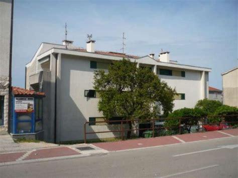 appartamenti makarska appartamenti jurlina makarska croazia
