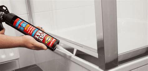 come montare una cabina doccia come montare cabina doccia