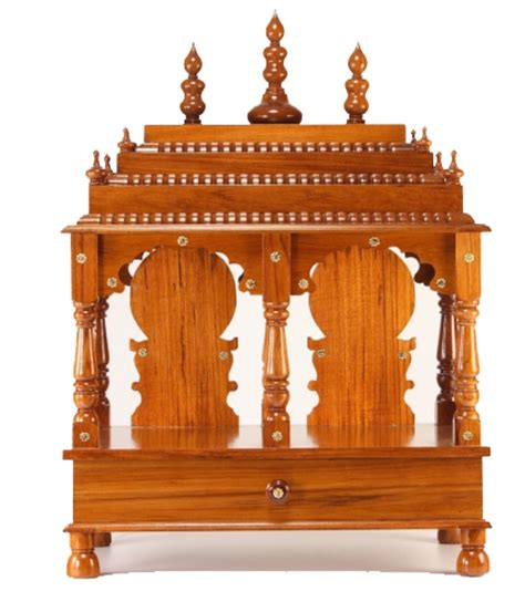puja mandir wooden temples wooden carved temple for home