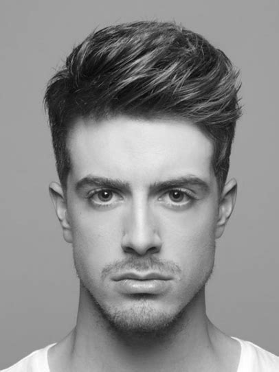 gentlemens hair styles gentlemen men short hairstyles men short hairstyles mens