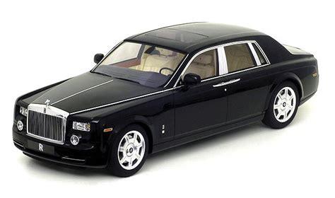 rolls royce model car truescale miniatures 1 43 rolls royce phantom diecast