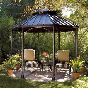 All Season Awnings Sun Shelters Buyer S Guides Rona Rona